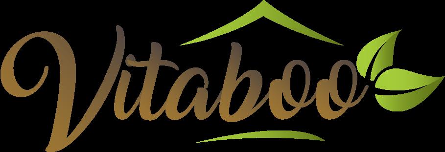 Vitaboo - Ihr Wohlfühshop